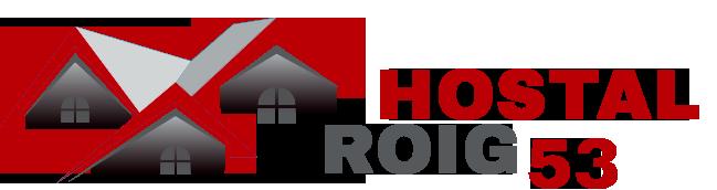 Hostal Roig 53